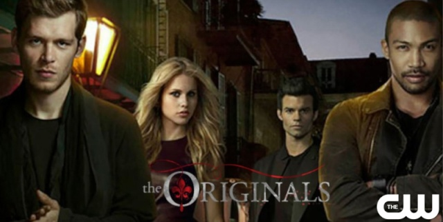 The originals The-or12