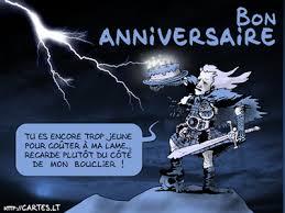 [Paris] Tournoi Highlander-birthday le 7 décembre Highla10