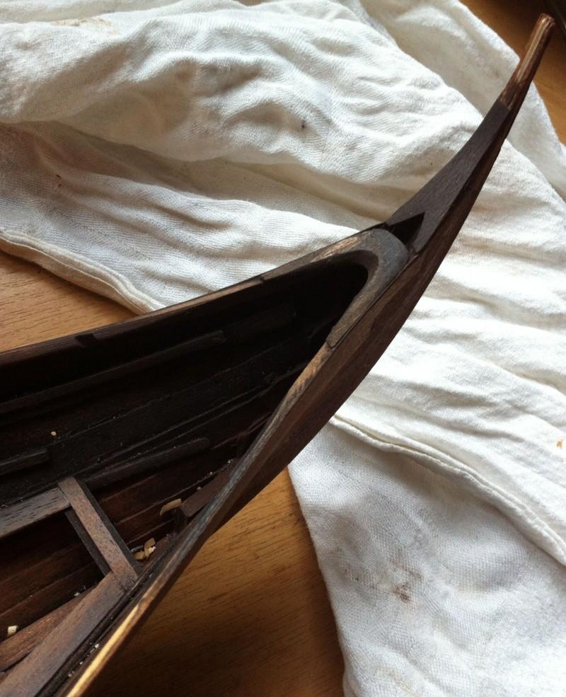 Wikingerschiff Skuldelev 3 / Teil I - Seite 12 Dollbo10