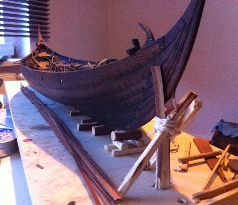 Thunfischtrawler marina II Hellin10