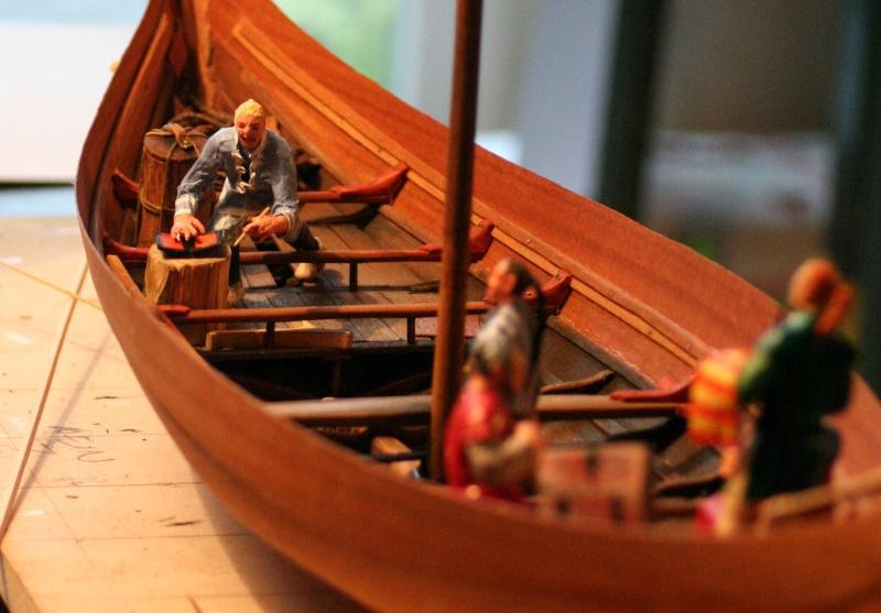 Wikinger-Schiffs-Leute, für Skuldelev 3, 1:20 ca. 83mm - Seite 4 Mannsc11