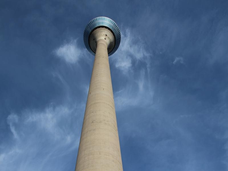 Medienhafen Düsseldorf K-img_10