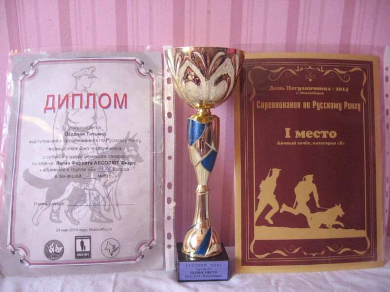 Русский ринг 24.05.14 Новосибирск 10386810