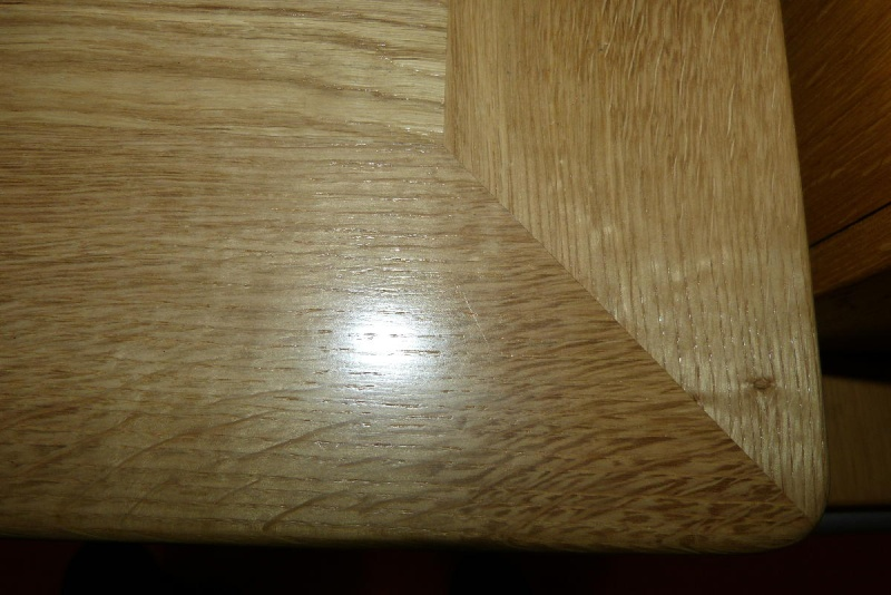[REALISATION] Table de salle à manger (de A à Z) - Page 10 106_0710