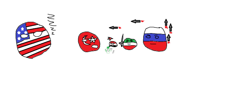 Countryballs CSP - Page 3 Vcvc10