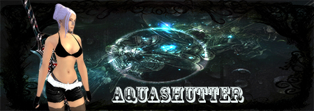 Upload YouTube vids of yourself doing something cool here, this is not for just any Youtube Vid, it's about you only please. Aquash10