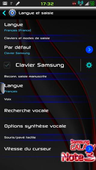 [ROM 4.4.2][SM-N9005] Crash Rom v10 [XXUEND3] [24.04.2014] 2013-125