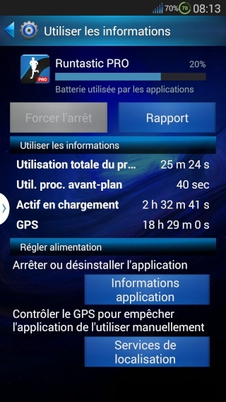 [SGN3][ROM 4.4.2][SM-N9005] Sweet ROM V22 GNH1 [Oct 17] Samsung Galaxy Note 3 - Page 2 2013-130
