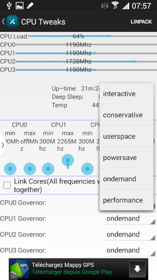 [ROM 4.4.2][SM-N9005] CivZ_FlexKat_Rev2.5 + SneakyKat_Rev1.5 [XXUEND5] [29.04.2014] 2013-137
