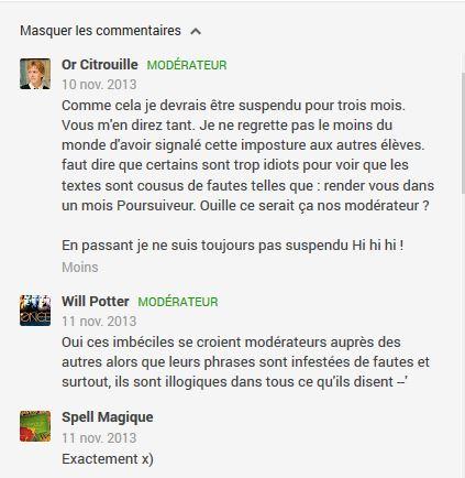 Les modérateurs de PM Modo_p11