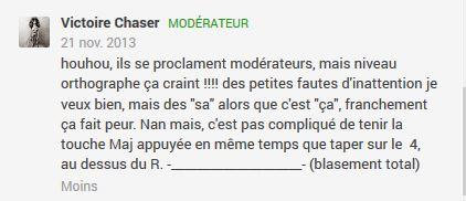 Les modérateurs de PM Modo_p14