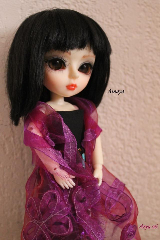 Ma hujoo berry, Amaya Img_3710