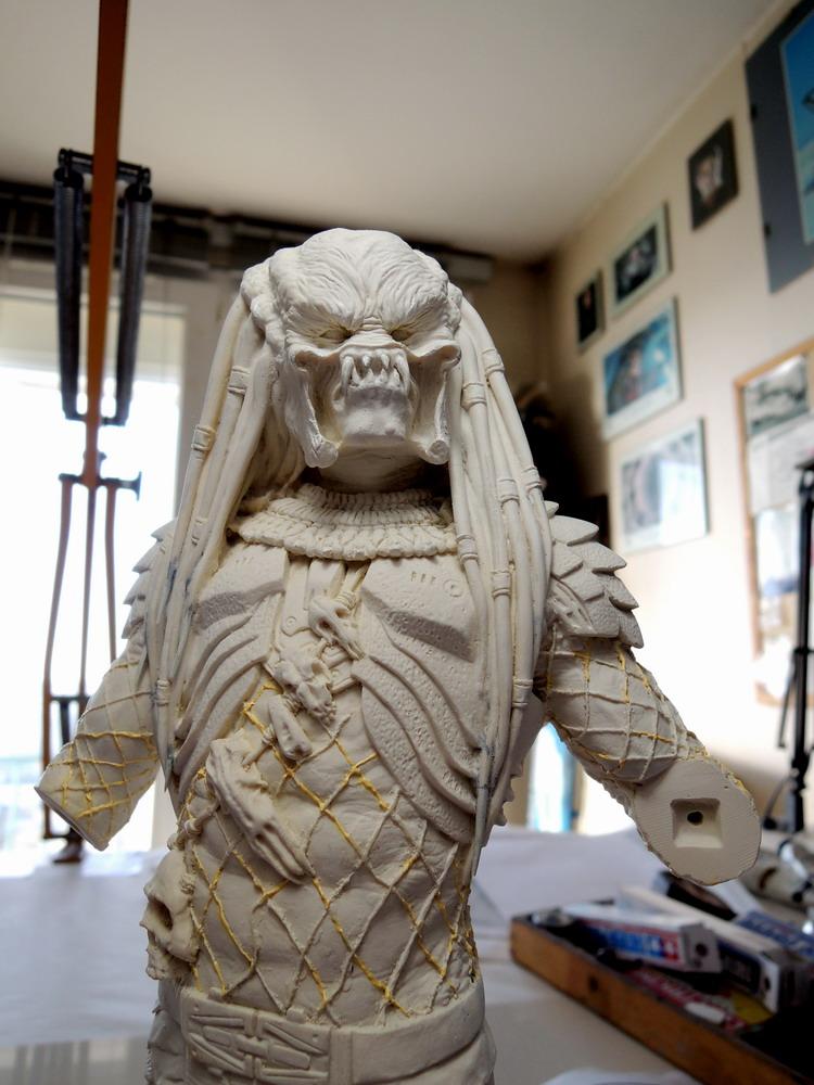 Predator Elder 0311