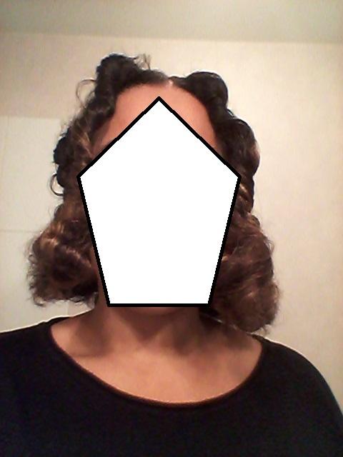 Une coiffure, moultes natures, moultes résultats. - Page 3 Choux210