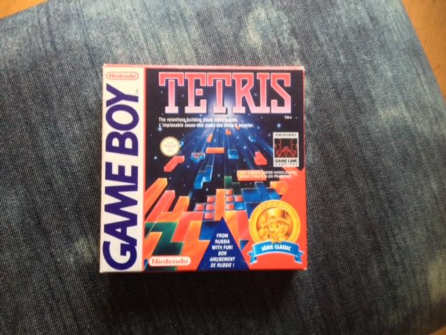 [VDS/ECH]La Super Boutique Sega de Klaarky - Page 5 Tetris10