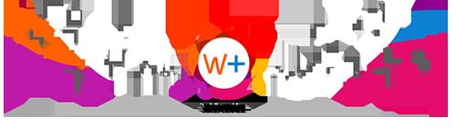 Web et plus Création de sites Internet/Applications mobiles Sans-t12