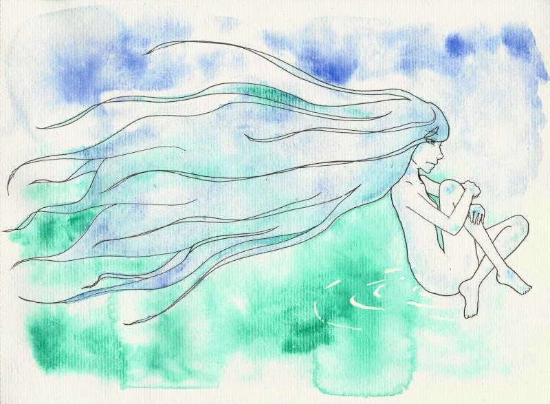 Galerie d'une pastèque verte enragée Blue_f10