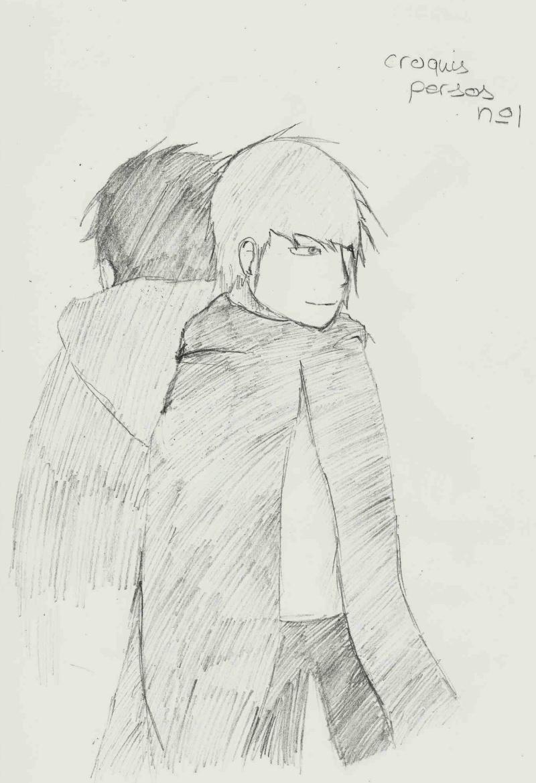 mes dessins Riku_e10