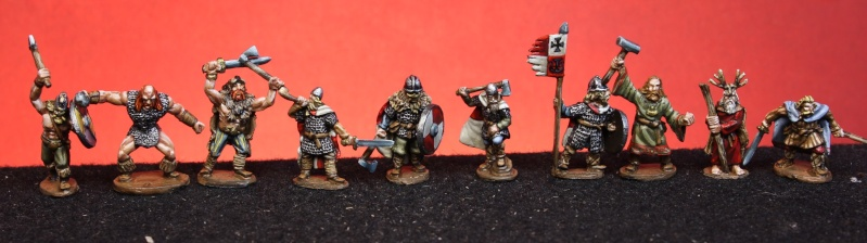 Vikingos de Old Glory de 15mm Img_4810