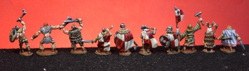 Vikingos de Old Glory de 15mm Img_4811