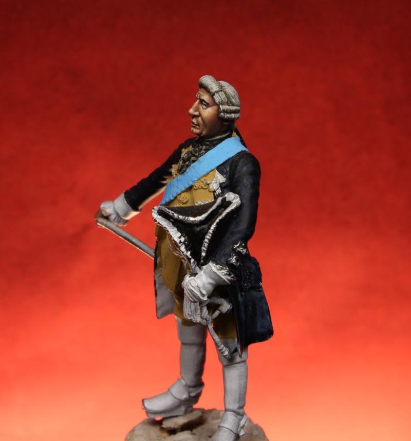 Ferdinand of Brunswich 1762 - EMI 54mm Img_4911