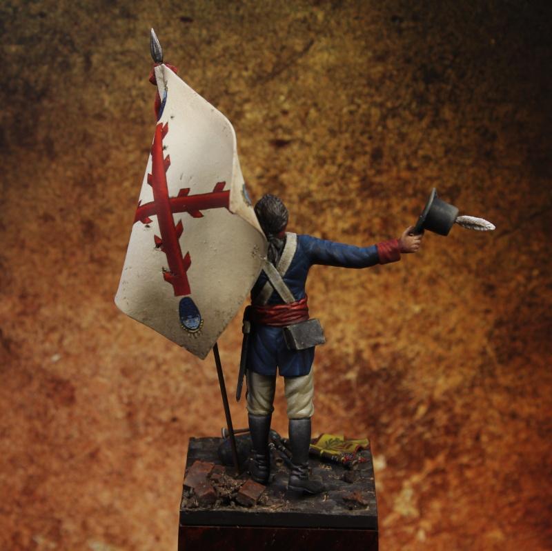 Invasiones inglesas 1806 - Buenos Aires Img_5413