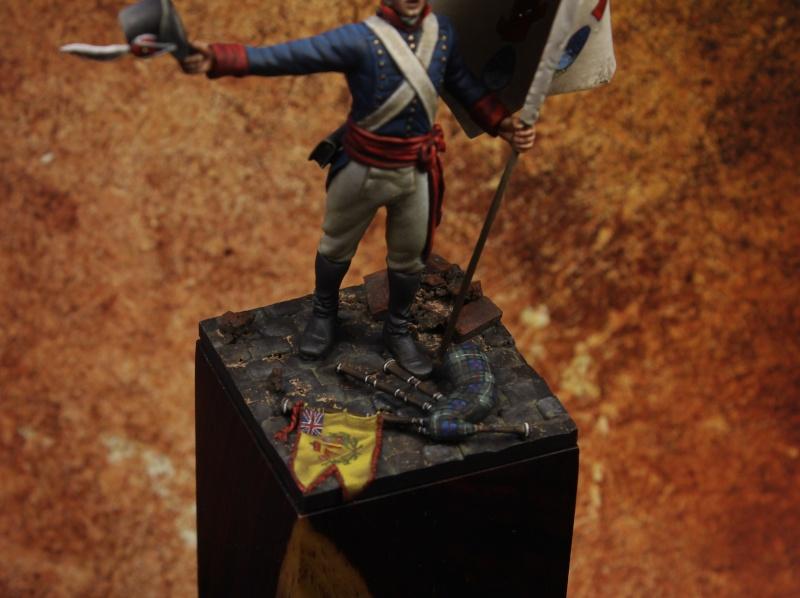 Invasiones inglesas 1806 - Buenos Aires Img_5414