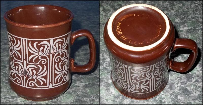 1279 mug Dscn1815