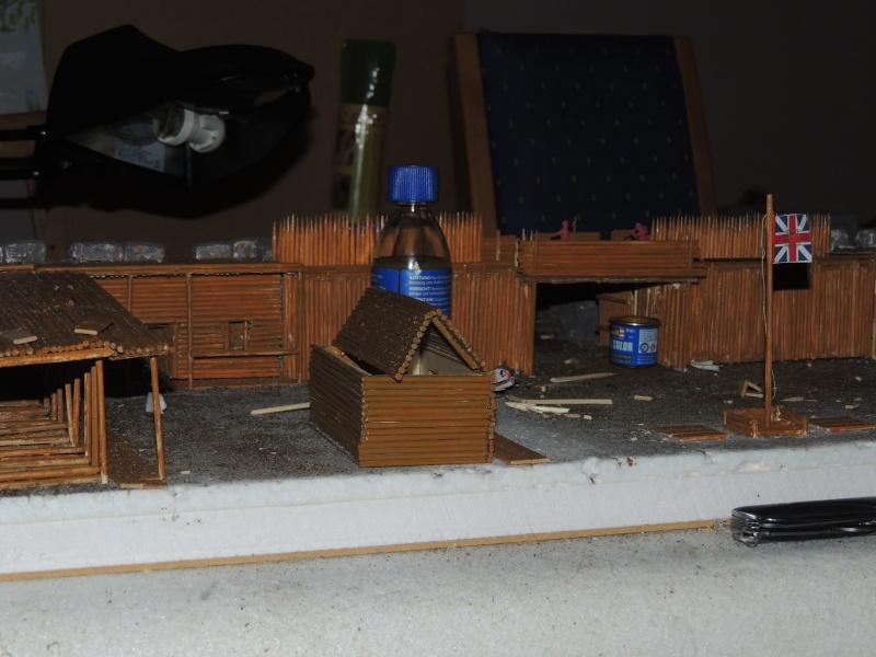 Belagerung von Fort William Henry - Seite 2 Dscn0118