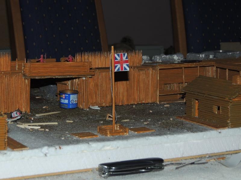 Belagerung von Fort William Henry - Seite 2 Dscn0119