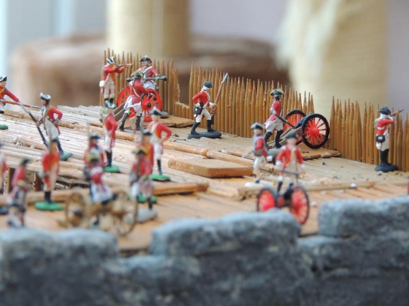 Belagerung während der am. Revolution in 1/72 - Seite 3 Dscn0314