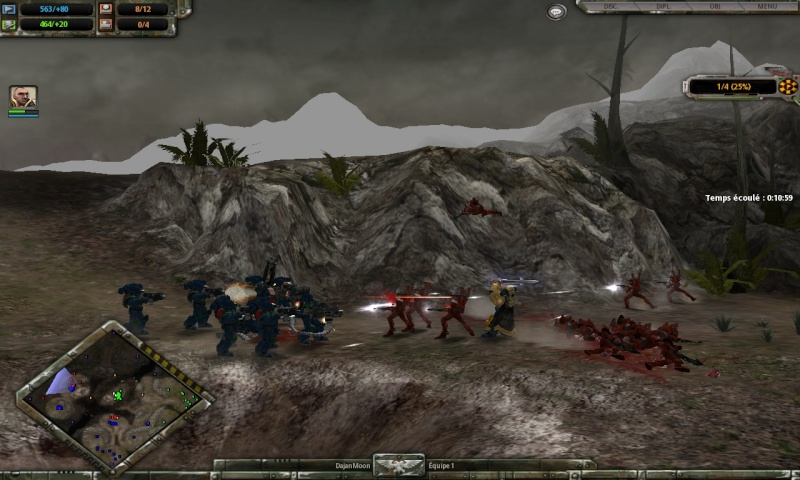 Premier tournoi Soulstorm Soulst10