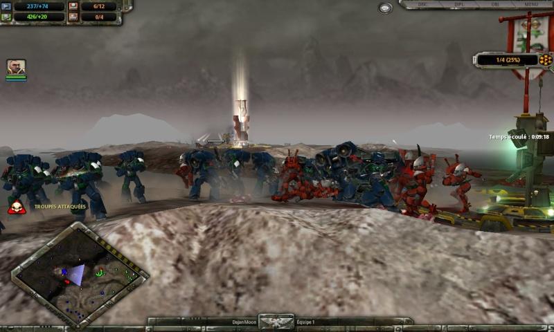 Premier tournoi Soulstorm Soulst11
