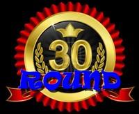 Round #30 .. 30/10/2013 R3010
