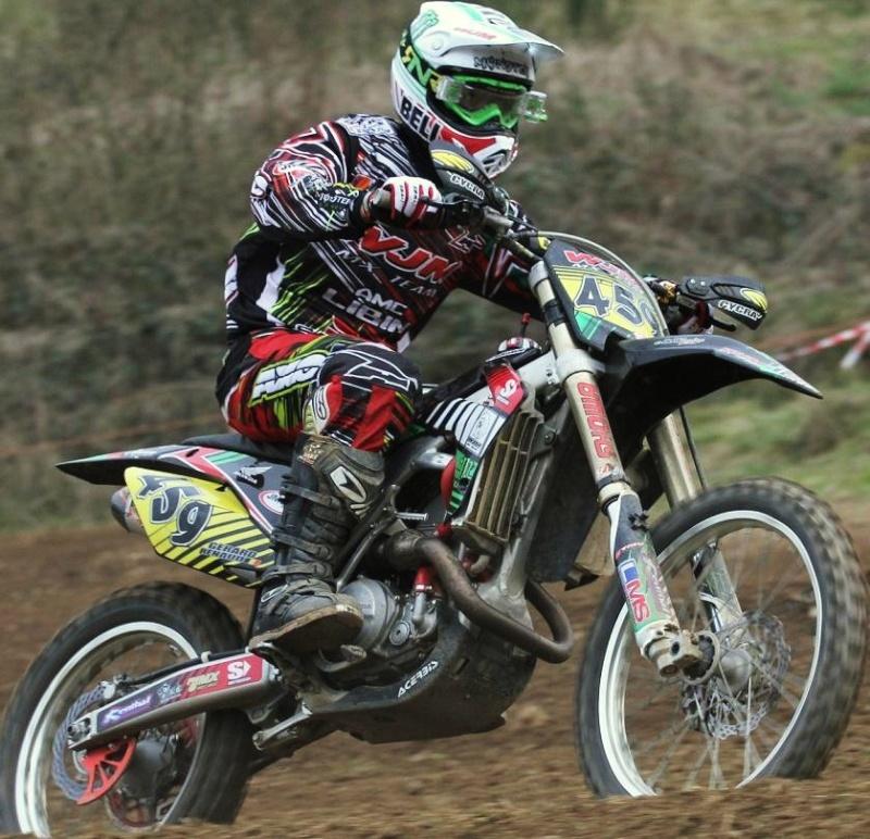 Motocross daverdisse - 30 mars 2014 ... - Page 3 032