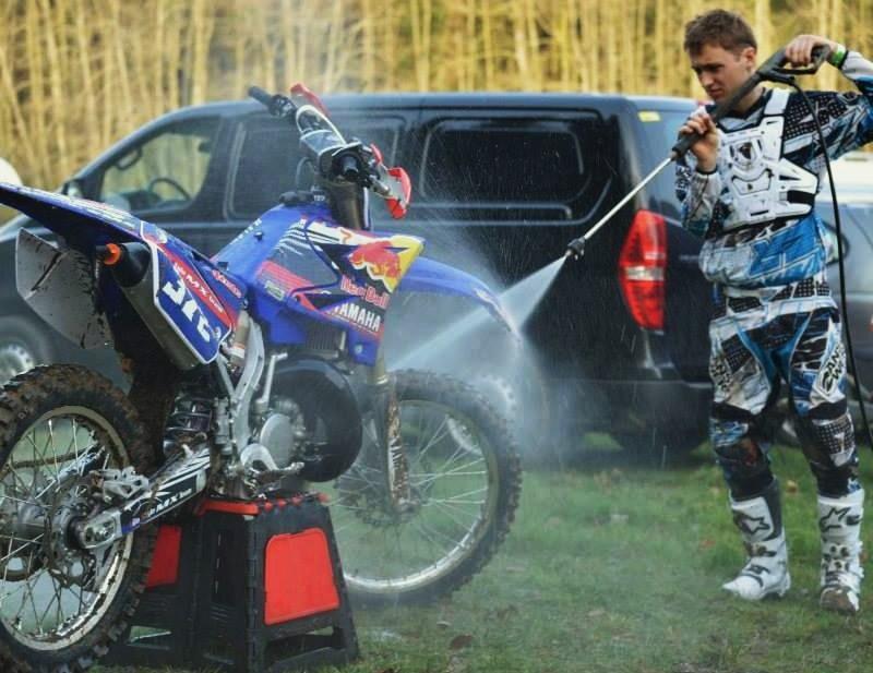 Motocross daverdisse - 30 mars 2014 ... - Page 4 10169410