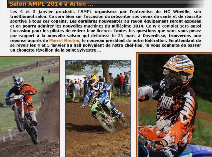 Le blog de Kick Lahaut ... - Page 2 1114810