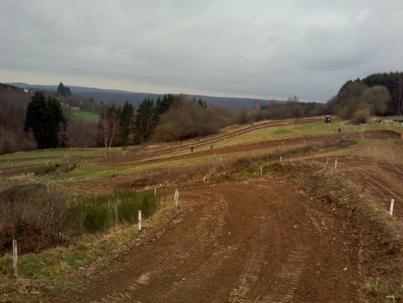 Motocross daverdisse - 30 mars 2014 ... 11931