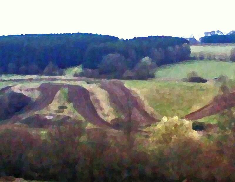 Motocross daverdisse - 30 mars 2014 ... 11932