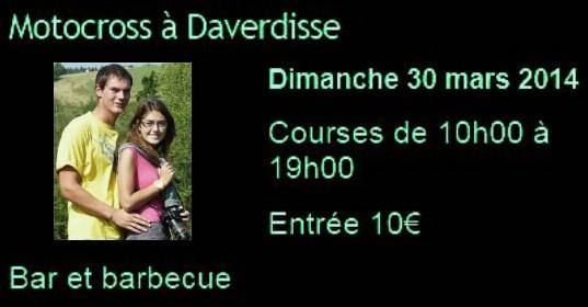 Motocross daverdisse - 30 mars 2014 ... 12021
