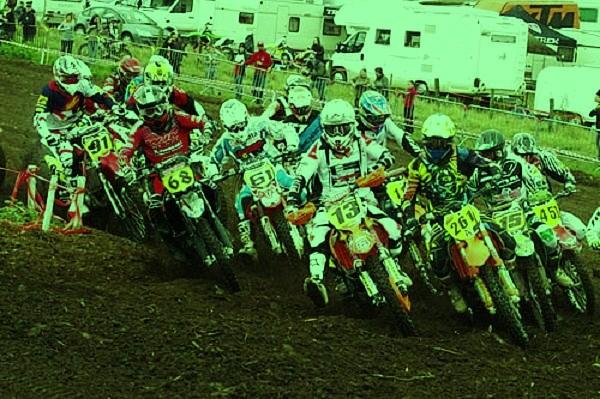 Motocross daverdisse - 30 mars 2014 ... 1204010