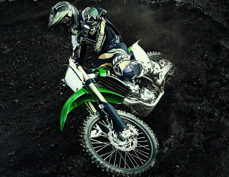 Motocross daverdisse - 30 mars 2014 ... 12053