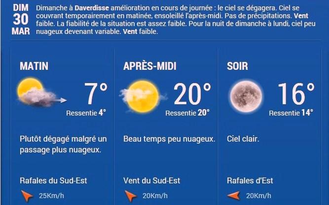 Motocross daverdisse - 30 mars 2014 ... 12056
