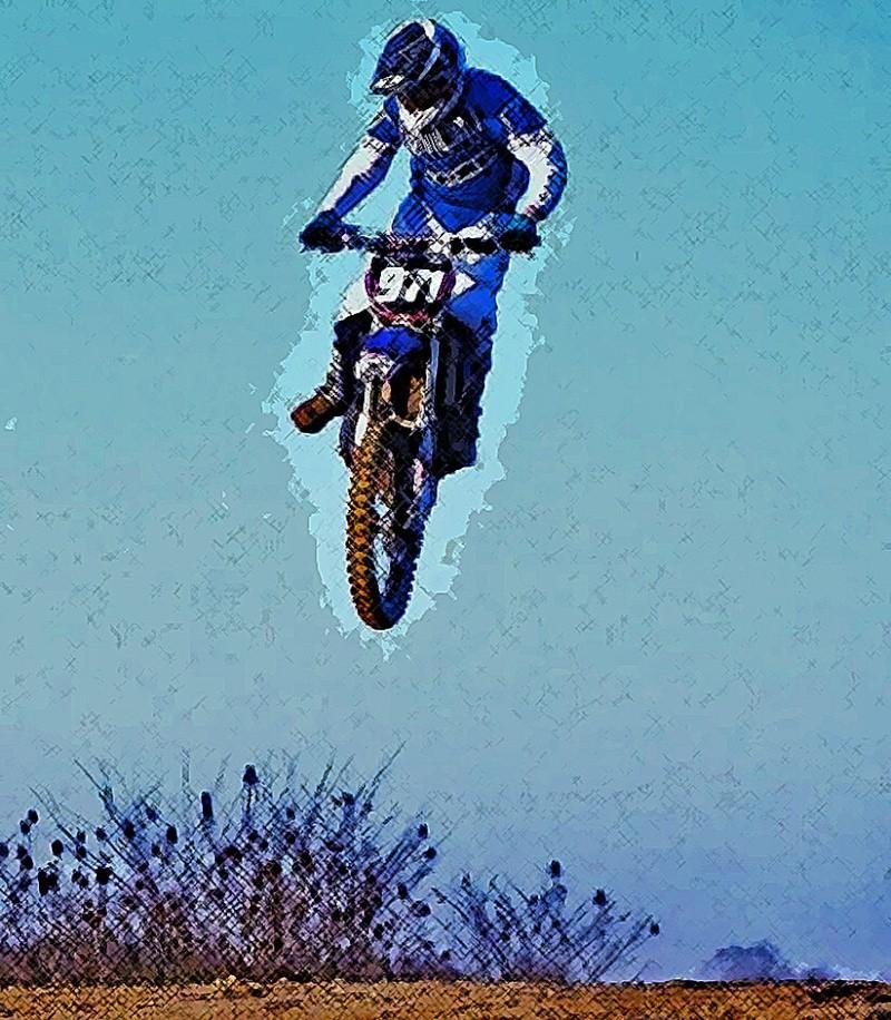 Motocross daverdisse - 30 mars 2014 ... 12058
