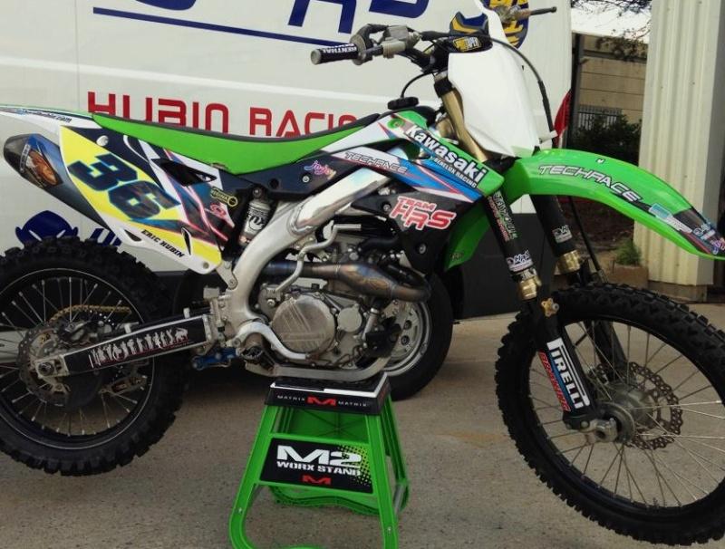 Motocross daverdisse - 30 mars 2014 ... 12074