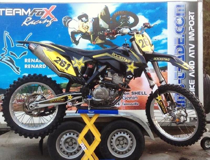 Motocross daverdisse - 30 mars 2014 ... 12077