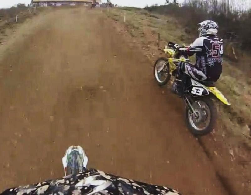 Motocross daverdisse - 30 mars 2014 ... 12078
