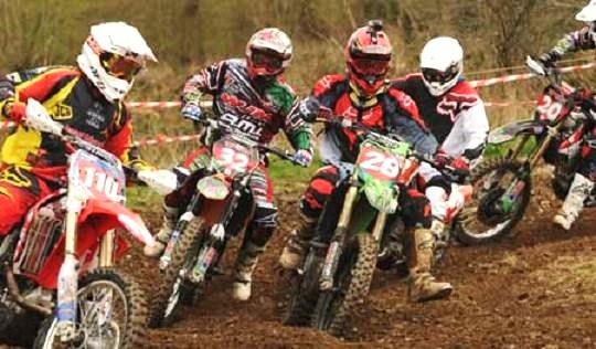 Motocross daverdisse - 30 mars 2014 ... 12082