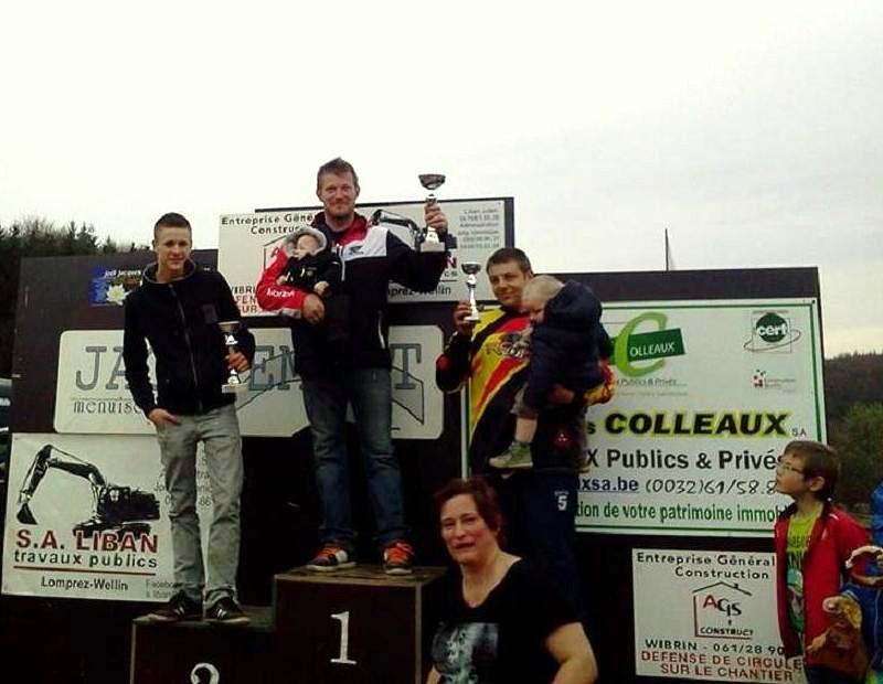 Motocross daverdisse - 30 mars 2014 ... 12084