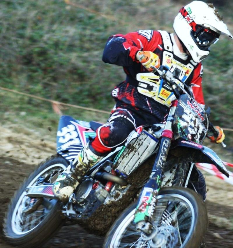 Motocross daverdisse - 30 mars 2014 ... 12085